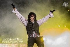 alice_cooper_rock_fest_2017 (msymphony) Tags: saxon alice cooper tobias sammet avantasia guillermo angelus apatrida rock thrash power hard europe can zam