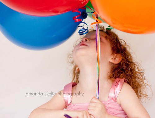 dress and balloons14