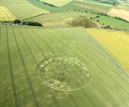 crop-circle-mayan-1