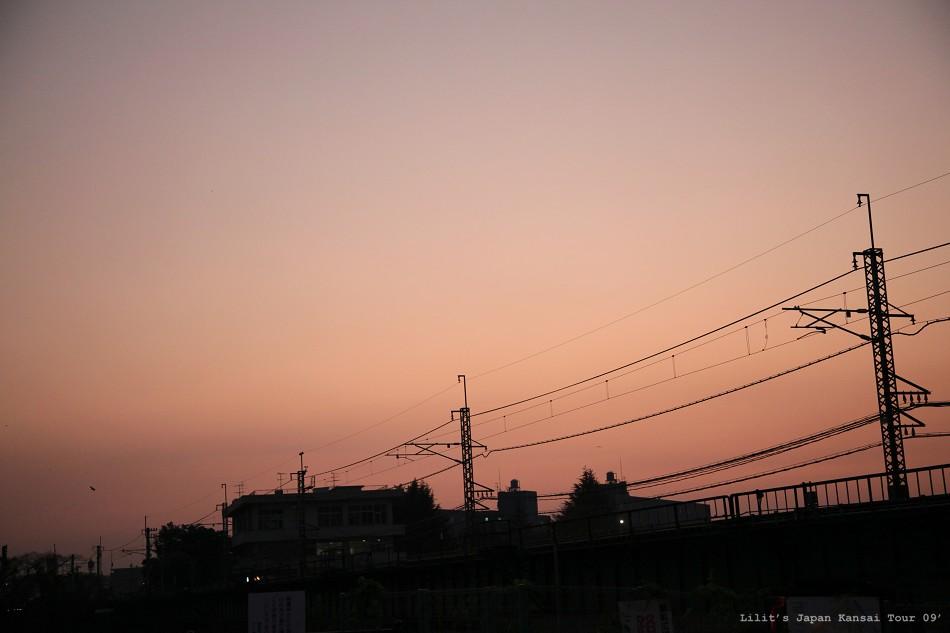 宇治_41