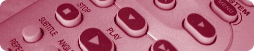 Películas online gratis, series online gratis, tv online gratis ...