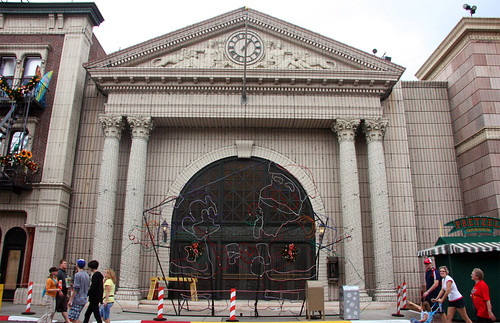 07 Grand Central