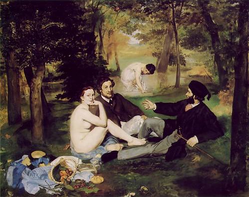 Manet-Dejuner-1863-lg