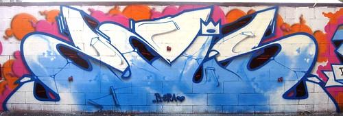zeus40-2007'(3)