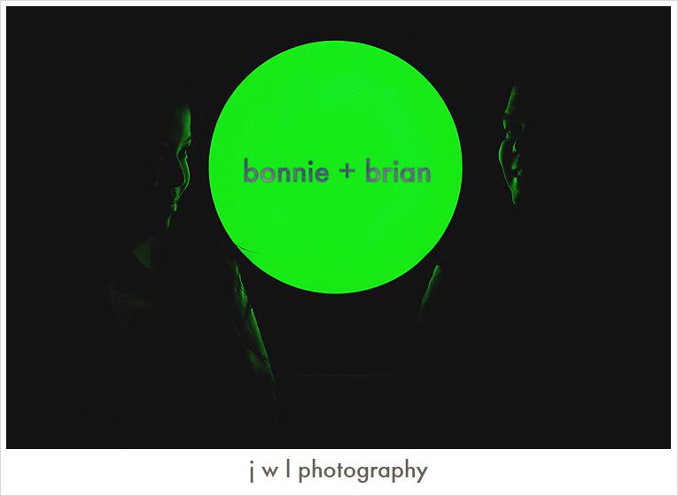 exploratorium bonnie+brian_01