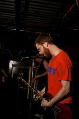 IMG_9789 (Scolirk) Tags: show charity music ontario rock bar burlington canon eos rebel punk ska band corporation event bands 500d panamared thejohnstones keepin6 t1i rockawaycancer