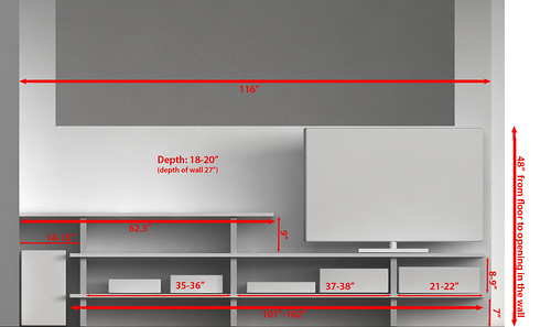 tv_stand_with_measurements