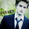 Edward Anthony Cullen 4212645860_bb014087ce