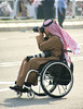 a photographer .. (Maryam.Ibrahim) Tags:
