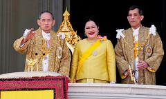 Bhumibol Adulyadej – King of Thailand (microsoftfirst) Tags: thailand king cia embassy vision cnn microsoft homestead fbi gifted 007 ungs leechoukun embassyones leeshoogun leeshoogunlive leeshoogunlivebeta giftedvision embassy2go embassyworking embassyworldwide charmedleeshoogunleeshoogunliveleeshoogunlivebetagiftedgiftedvisionvisionembassyembassy2goembassyworkingembassyworldwideembassyonescnnfbicia007microsoftthailandhomesteadkingungsleechoukuncharmed