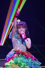 中川翔子 画像79