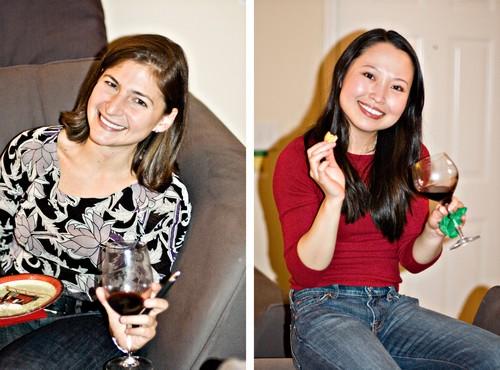 wine_010