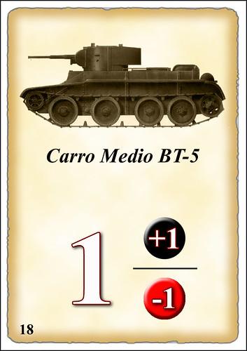Bt5 copy