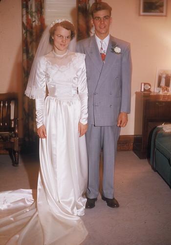 Broersma-Lloyd&Kay1951