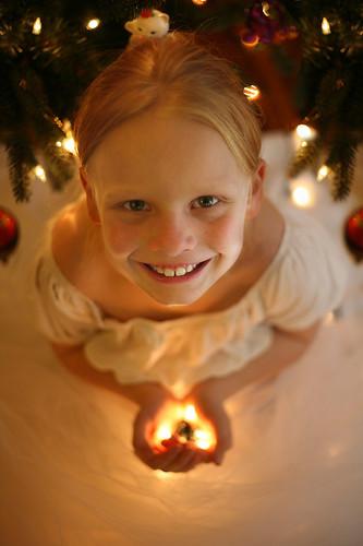 christmasGirl2