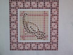 Q-462 (Moemoe Vetje) Tags: crossstitch embroidery kruissteek naaiwerk