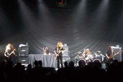 100_2454 (cparker15) Tags: opeth lastfm:event=514181