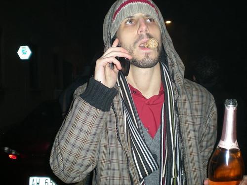 01 Gennaio 2010