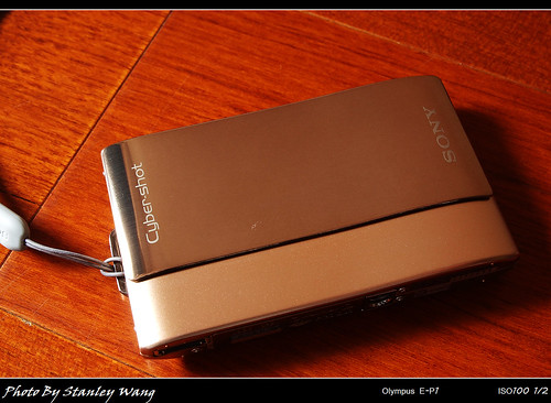SONY TX-1