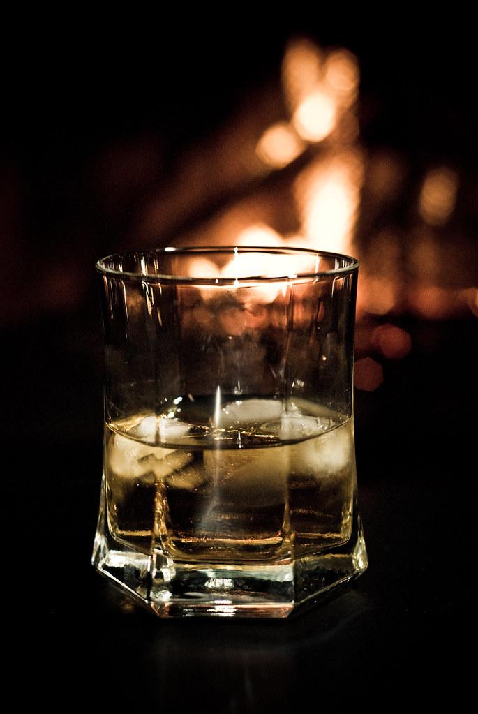 Whiskey-0265