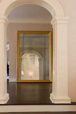 entry-mirror.jpg