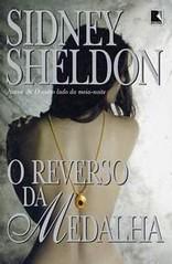 O_REVERSO_DA_MEDALHA_1230949291P