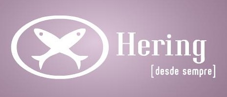 loja virtual hering