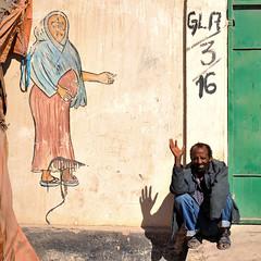 MIT_0307-Edit (Mitya Aleshkovsky) Tags: travel somalia somaliland