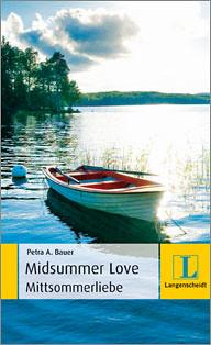 MidsummerLove2009