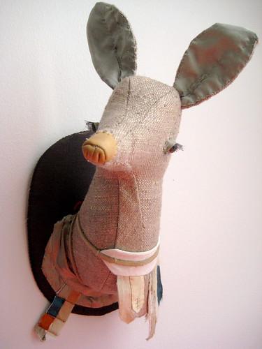 new deer