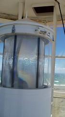Faro (pyanezs) Tags: patagonia lighthouse faro magallanes