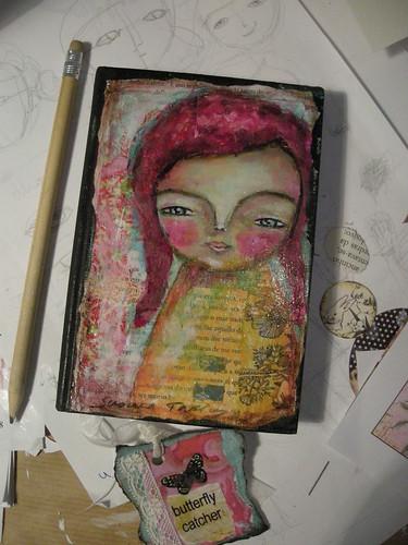 Agenda / Diary 2010
