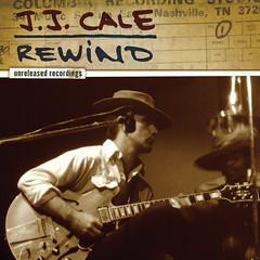 JJCale - Rewind