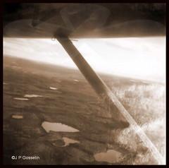 MOUNT WRIGHT  |  MONT WRIGHT  |   DE HAVILLAND CANADA DHC-2 BEAVER   |  Fermont  |  Quebec  Cartier Mining Company   |  QCM  |  U.S. Steel   |    QC  | 1965-1966   | Exploration  |    Les Ailes du Nord   |  Northern Wings (J.P. Gosselin) Tags: lake inspiration canada airplane us bush san iron mine quebec steel north cartier lac tent 1966 mining beaver mount helicopter bloom hematite ussteel exploration ore seaplane claim hesse ironore dehavilland hydroplane gagnon magnetometer hydravion moiré dhc2 havilland qcm fermont specularhematite montwright mountwright quebeccartiermining gagnonville lacmoire lachesse lacbloom quebeccartierminingcompany quebeccartierminingcompanyqcmquebec montwrightfermont 1966exploration