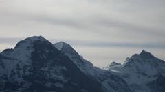 Eiger - Mnch - Jungfrau , Kanton Bern , Schweiz (chrchr_75) Tags: mountains alps nature landscape schweiz switzerland suisse hiking swiss natur berge bern alpen christoph svizzera landschaft berne 0710 wandern berna wanderung wanderweg suissa kanton chrigu kantonbern brn chrchr hurni chrchr75 chriguhurni albumreeti2007 hurni071027