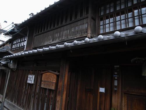 奈良町界隈-絹谷家-01