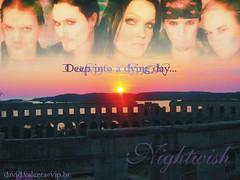 Nightwish (Tarja Turunen) 247 (Volavaz) Tags: nightwish tarja turunen