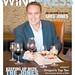 Oregon Wine Person of the Year Greg Jones