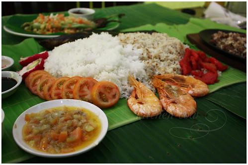 Federosa Boodle Feast