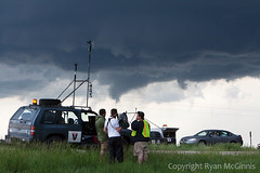 IMG_8031 (ryanmcginnisphoto) Tags: usa cloud storm weather truck project highway unitedstates science hills research parked wyoming copyspace rolling funnel scientists scientist meteorology webres darksky researcher nsf stormchasing stormchasers mcginnis researchers supercell goshencounty wallcloud stormchaser stormchase nationalsciencefoundation cswr vortex2