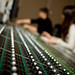 Sound Design for Visual Media's New Digidesign ICON Dual-Operator System