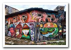 beco do Batman, So Paulo (Tony Glvez) Tags: street brazil art brasil canon de geotagged graffiti highresolution alley mural san do arte saopaulo grafiti sopaulo bra pablo vila sp batman rua paulo sao beco artederua lapa ura callejero madalena geolocated altaresolucin becodobatman altaresoluo geolocalizada geoetiquetada geoposicionada geopositioned muralistico