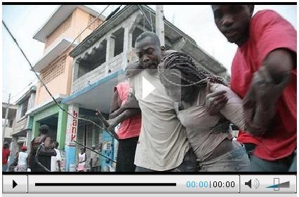 haitisydneyherald