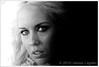 Courtney (James Lagden) Tags: portrait model courtney queensland kurwongbah brisbanemeetup canonef100400mmf4556lisusm strobist canonspeedlite580exii 5dmkii lakekurwongbahspillway