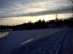 Ottawa - River01 (mendicant14) Tags: winter ottawa ottawariver