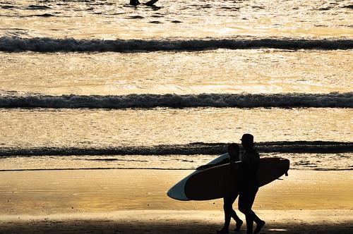 Shonan surfin_11