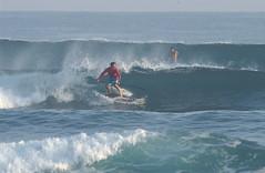 DSC_0056 (SUPsonic) Tags: ocean california water up fun hawaii stand surf waves surfer paddle wave battle maui surfing lenny kai surfboard nash robbie kalama sup waterman lessons standup surfline nalu supsonic standupzone