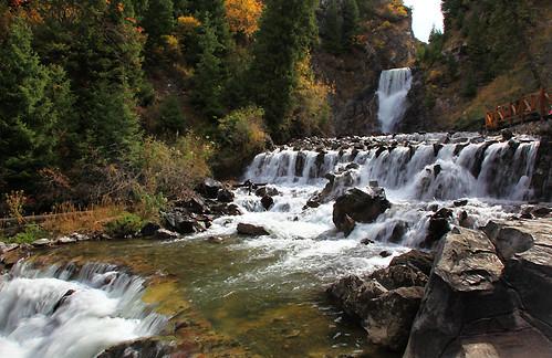 IMG_0055-w waterfall