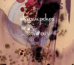 MLB 10: The Show Silversun Pickups - Swoon