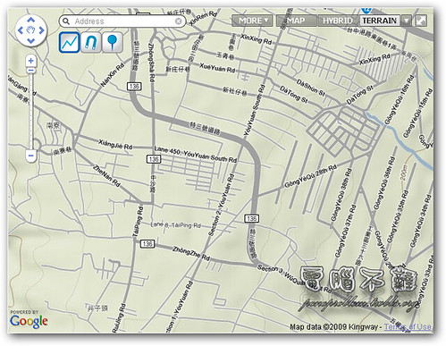 bikemap-8